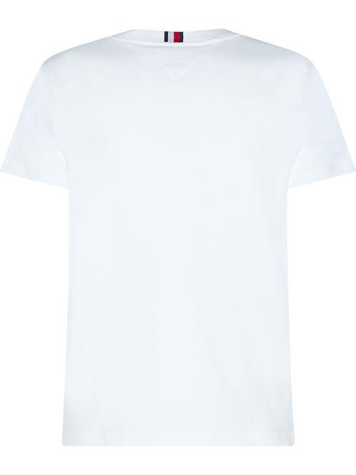 Camiseta-con-logo-Navigator