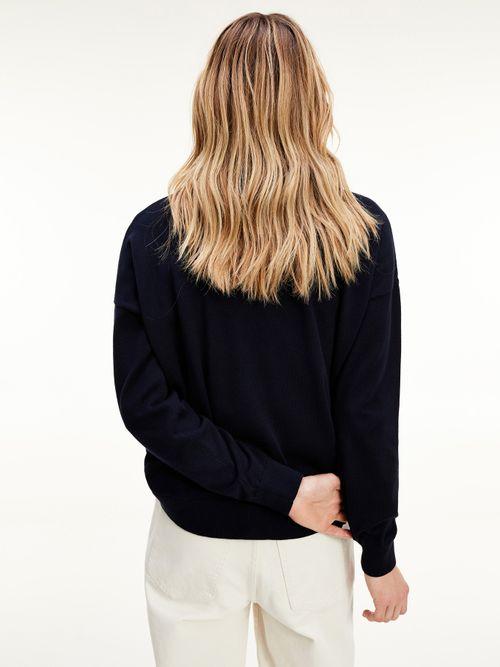 Jersey-de-algodon-organico-con-logo
