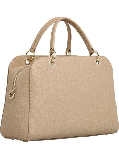 Bolso-satchel-TH-Essence-con-monograma