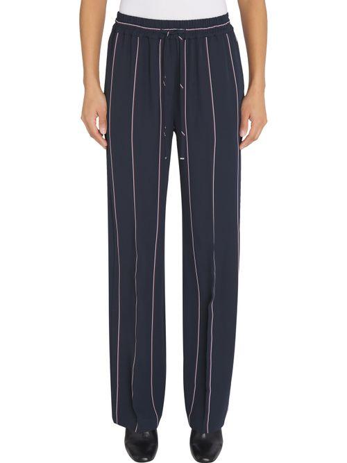 Pantalon-Binah-de-basta-ancha