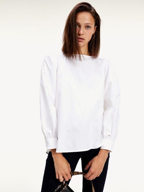 Camisa-blanca-de-corte-moderno