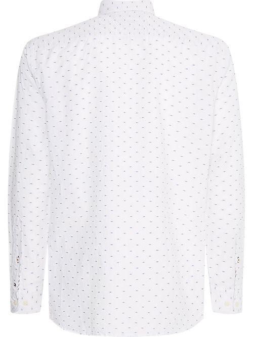 Camisa-de-algodon-organico-y-lino