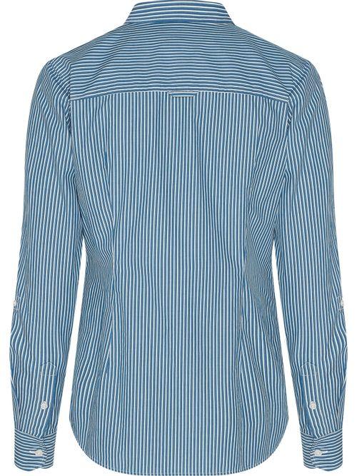 Camisa-clasica-de-dama-en-corte-regular
