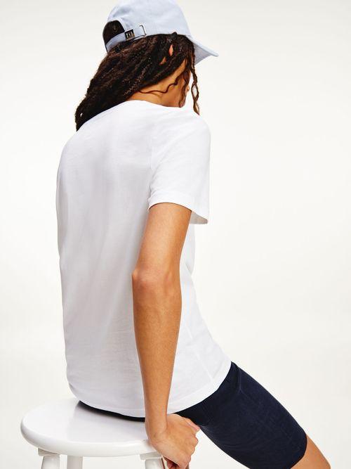 camiseta-de-puro-algodon