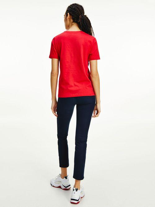 camiseta-de-algodon-organico