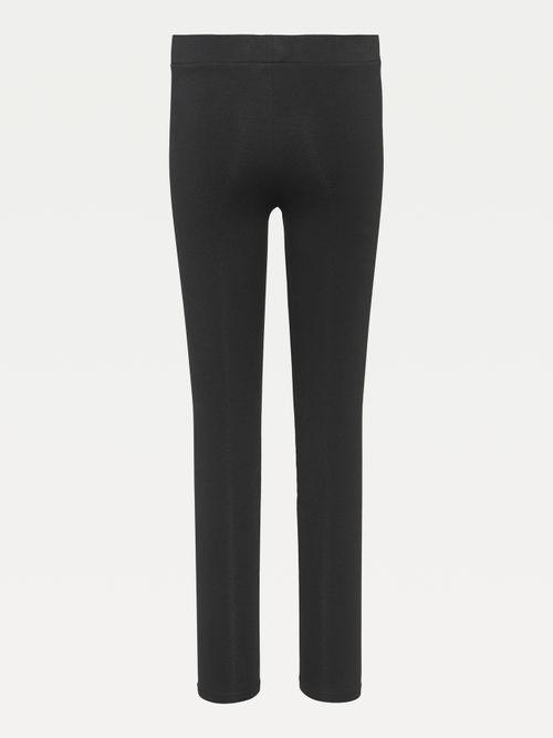 Leggings-Essential-largos-de-algodon-organico