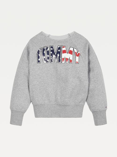 Sudadera-de-inspiracion-norteamericana-con-logo