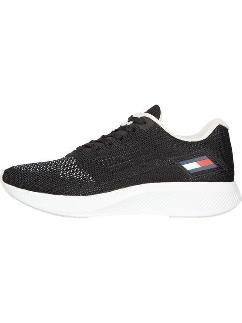 Zapatillas-deportivas-Sport-ligeras