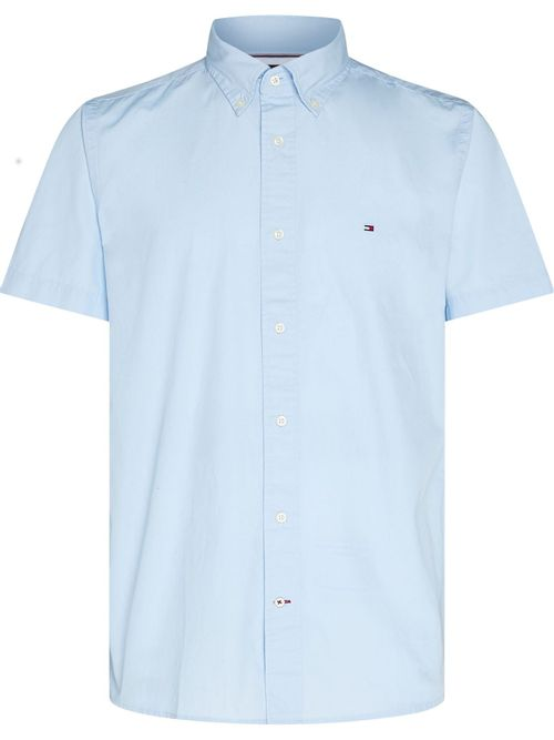Camisa-liviana-poplin-corte-regular
