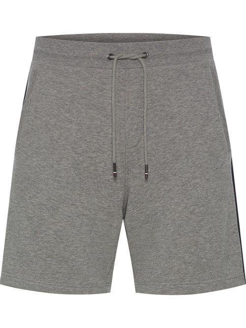 Pantalon-corto-con-cordon-y-monograma