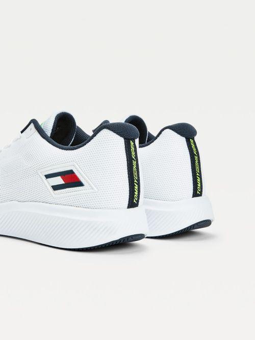 Zapatillas-deportivas-Sport-de-corte-bajo
