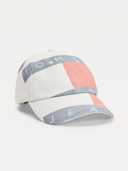 Gorra-de-beisbol-con-logo-estampado
