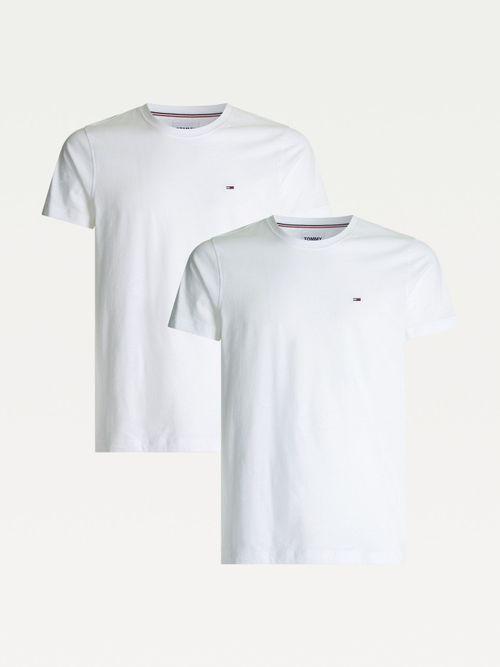 Pack-de-2-camisetas-de-algodon-organico
