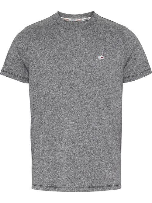 Camiseta-de-corte-Slim
