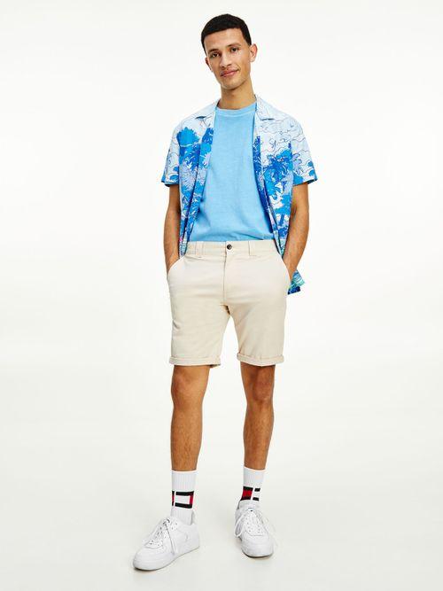 Pantalon-corto-ligero-Scanton