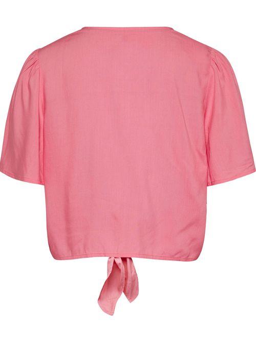 Camisa-ligera-con-detalle-de-nudo