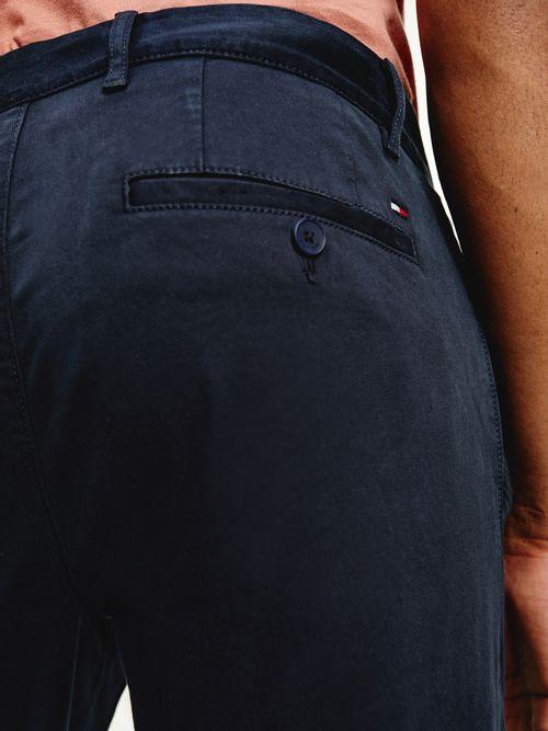 Pantalon-chino-Denton-TH-Flex-recto
