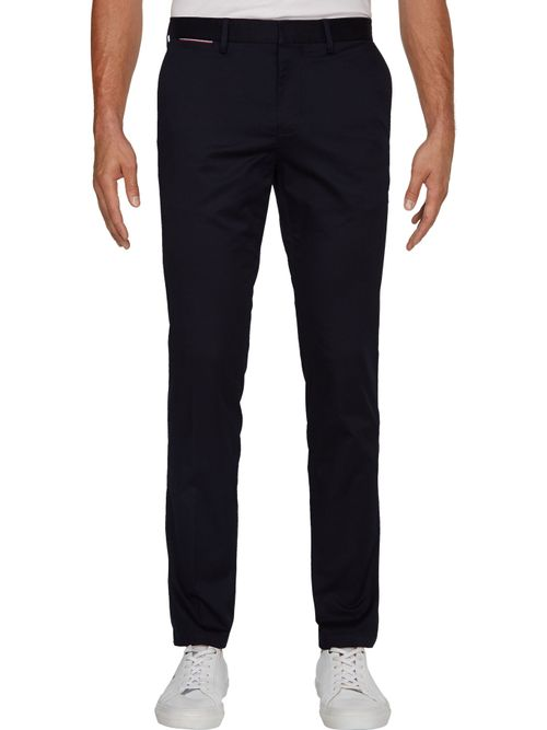Pantalon-chino-TH-Flex-de-corte-slim