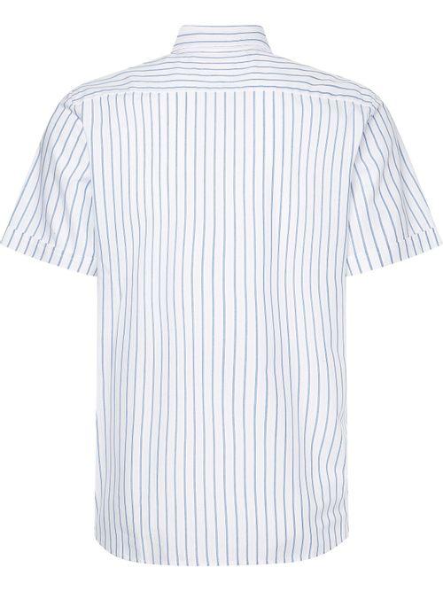 Camisa-de-algodon-organico