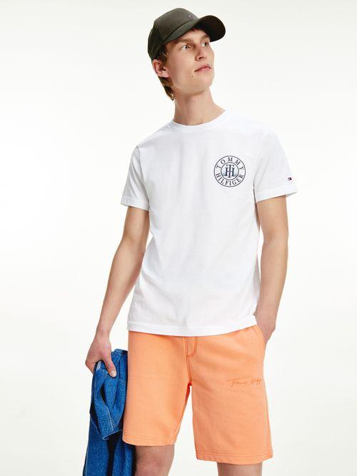 Camisa-de-algodon-organico-con-logo-desteñido