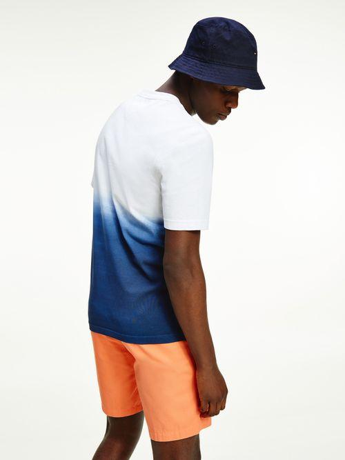 Camiseta-de-algodon-con-efecto-degrade