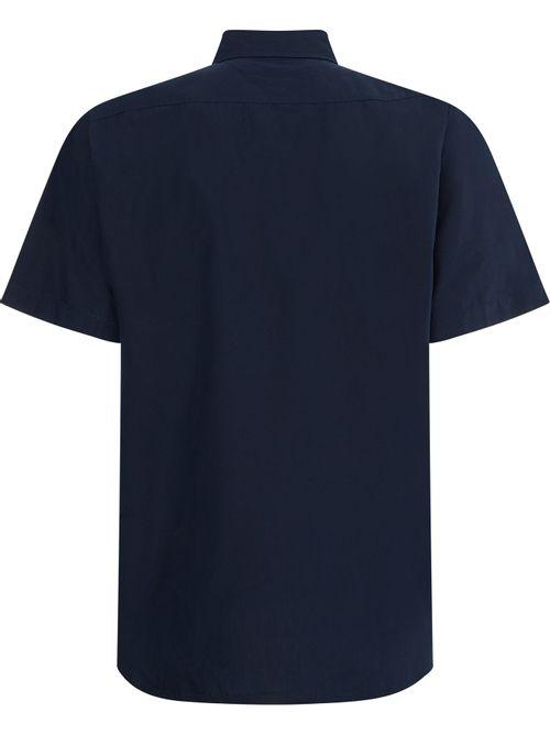 Camisa-manga-corta