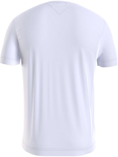 Camiseta-de-algodon-con-logo