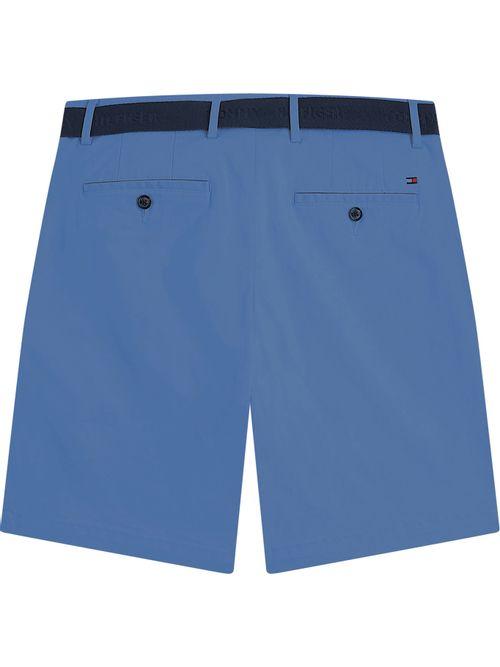 Pantalon-corto-ligero-Brooklyn