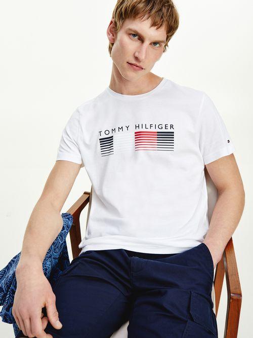 Camiseta-en-algodon-organico-con-logo-grafico