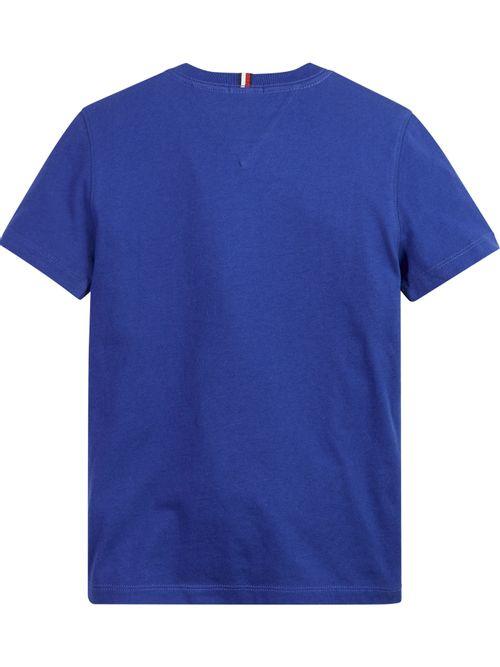 Camiseta-Essential-con-logo