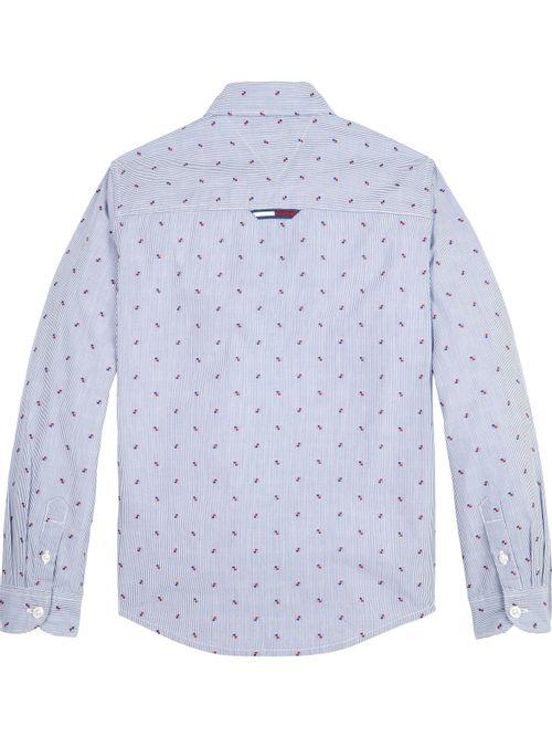 Camisa-de-algodon-con-microbordado