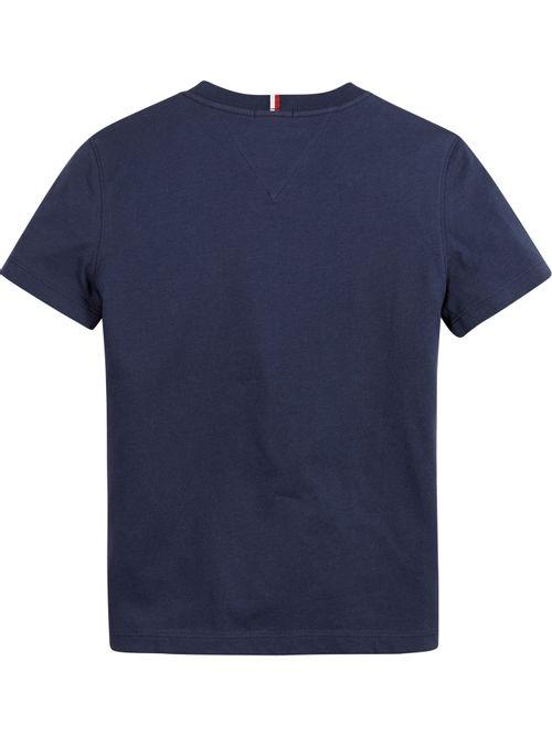 Camiseta-de-algodon-organico-con-logos