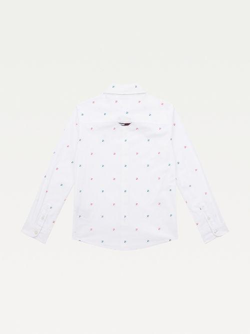 Camisa-estampada-de-algodon-organico-elastico