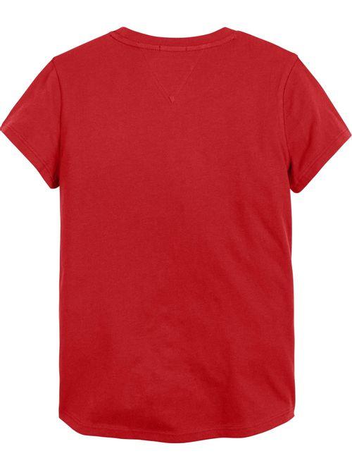 Camiseta-Essential-de-algodon-organico