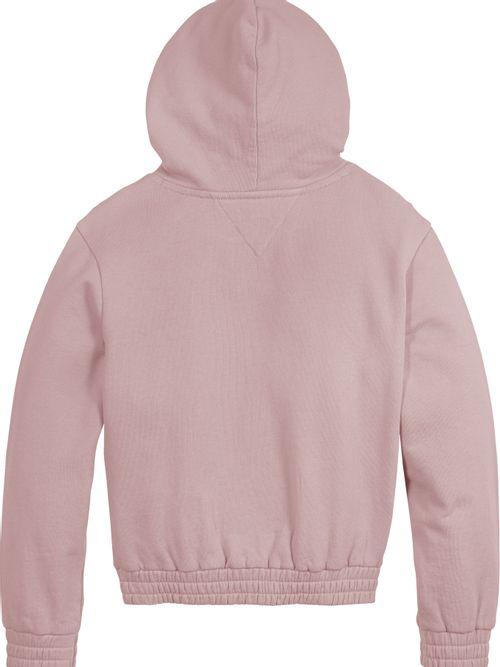Sudadera-Essential-con-capucha-y-logo
