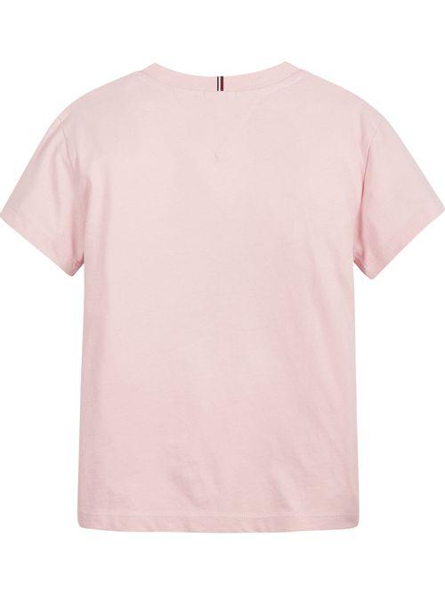 Camiseta-con-logo-en-fuente-Script