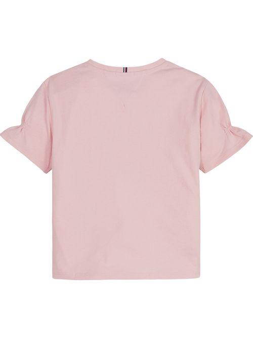 Camiseta-con-logo-y-corazon