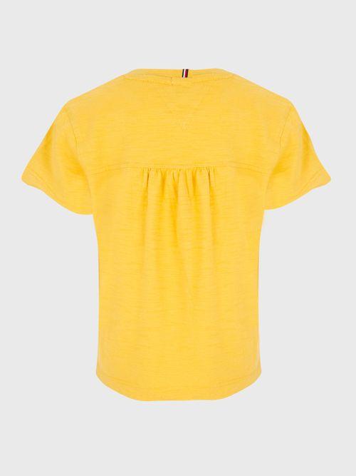 Camiseta-universitaria-de-algodon-organico