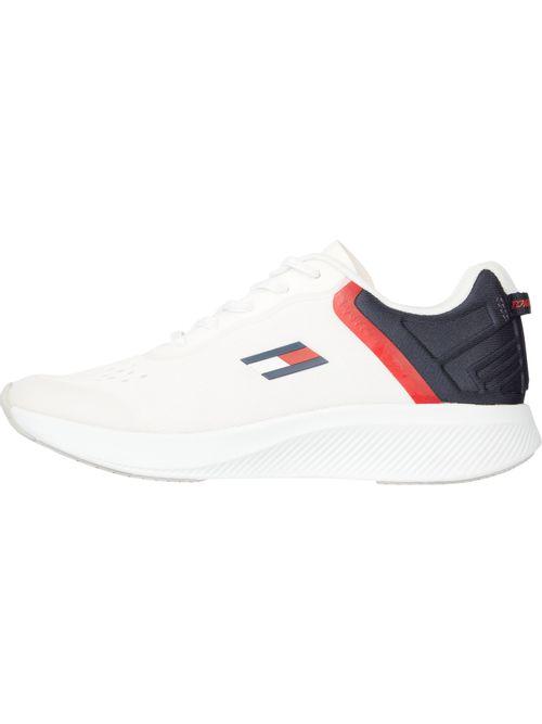 Zapatillas-deportivas-Sport-con-paneles